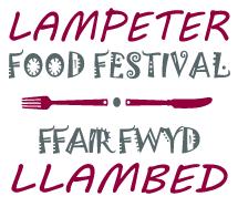 Lampeter Food Festival